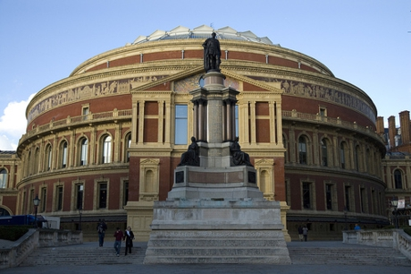 teatro-royal-albert-hall
