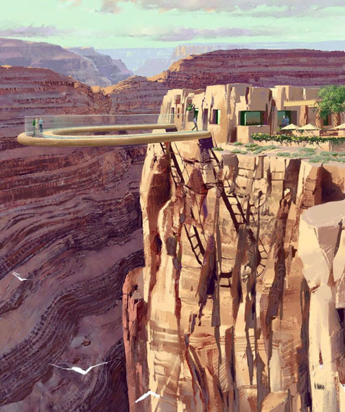 helicopter ride to bottom of grand canyon with El Gran Canon on Grand Canyon Helicopter Tour as well toddshikingguide   hikes arizona misc pariariver1 moreover Helowest further El Gran Canon moreover Maverick Media.