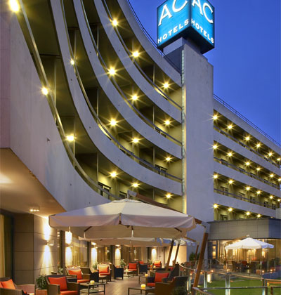 Hotel_AC_Monte_Real